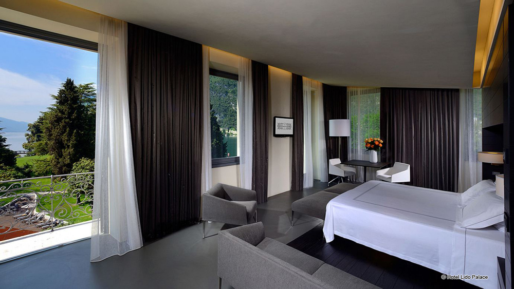 Five Star Hotels Luxury Resort Retreat Hotel 5 Dlw Official Site Riva Del Garda Lake